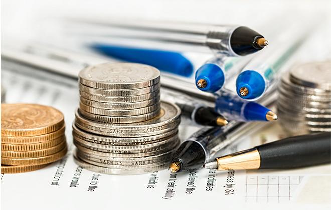 税务筹划的目的是什么