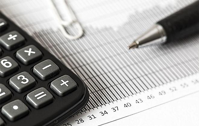 什么是纳税筹划?有哪些主要的开展形式?