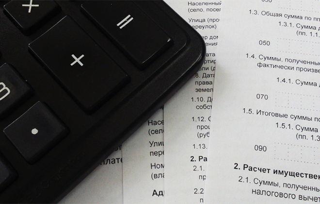 注册个人独资公司的必须清楚哪些特点