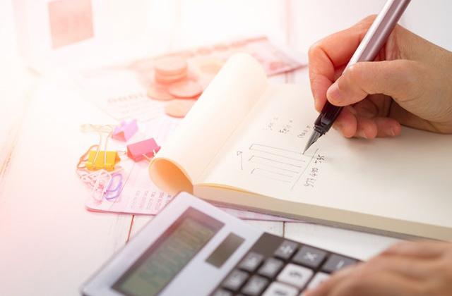 个人独资企业怎样报税,个税核定征收的技巧