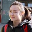 点点同学 2015年报读新世界日语达人日语