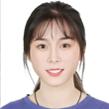 卓明慧同学 2015年报读名睿日语