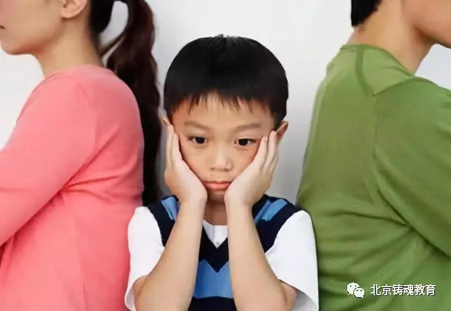 孩子孤僻的内心世界,你可有妙招了解?(家庭教育篇十四)