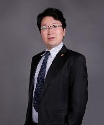 LI Chunmeng