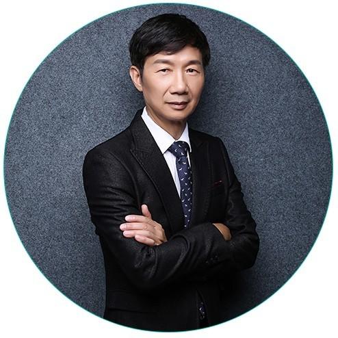 梅其炳--BOB体育官网APP下载生物首席科学家
