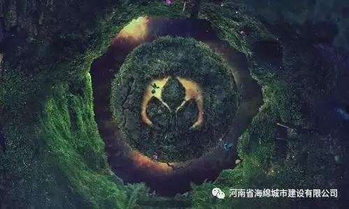 习近平致信祝贺第一届国家公园论坛开幕