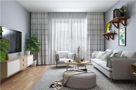 家具企业:微利之下的生存之道