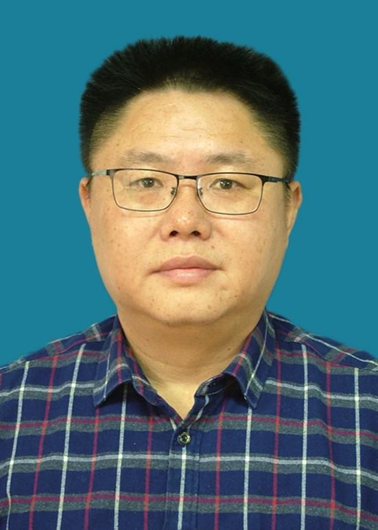 唐绍林 副主任委员