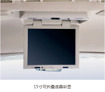 九龙-A6