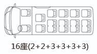 九龍-A6