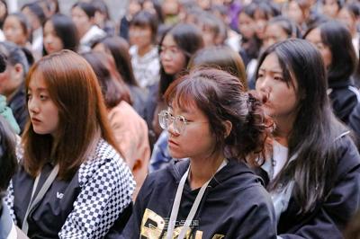 如何判断高考美术培训学校是否有实力?