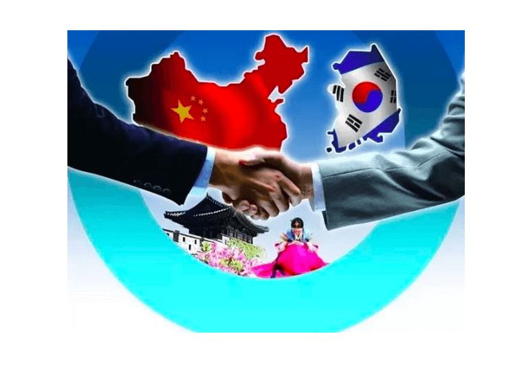 海关总署副署长李国:四大措施提升贸易便利化
