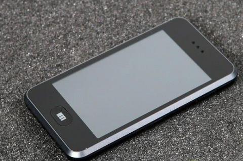 手机内存都有哪些?宏旺半导体分享手机内存发展简史