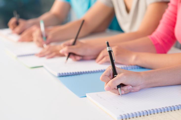 学校/企业职业生涯规划讲座与培训