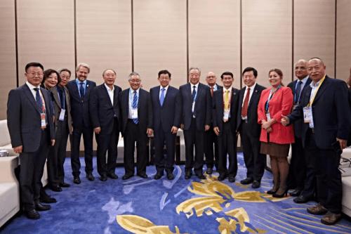 进口商品溯源:将成为中国商务信用体系建设重点