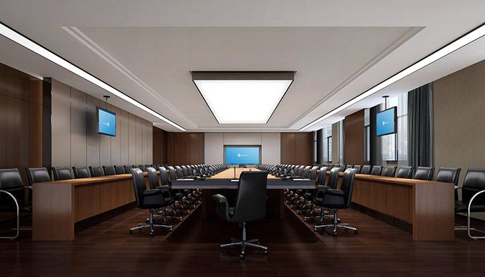 企业会议桌