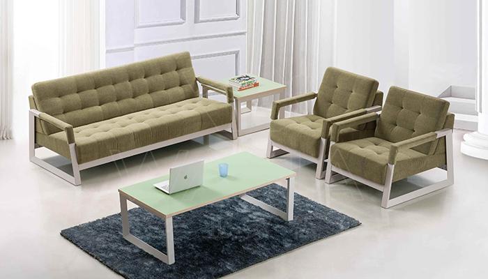 办公椅子沙发