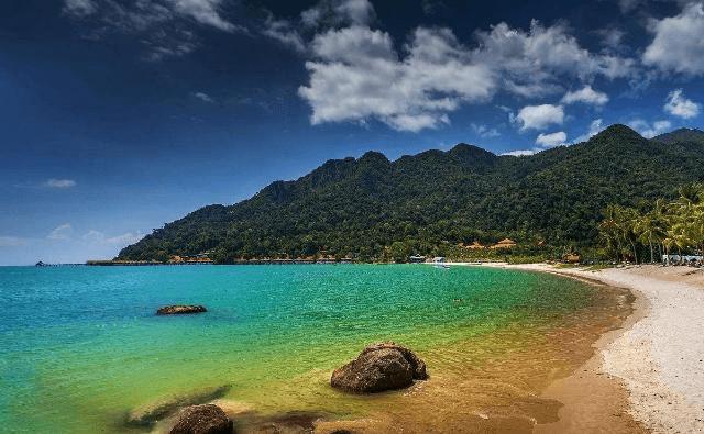 马来西亚介绍