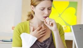 肺脏疾病你了解多少?出现问题怎么办?