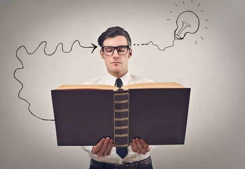 ITEP考试官方授权考点加哈教育