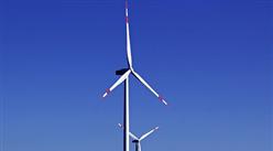 2020年智慧环保行业市场规模及发展趋势预测