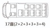 九龍--A6