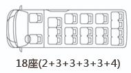 九龙--A6
