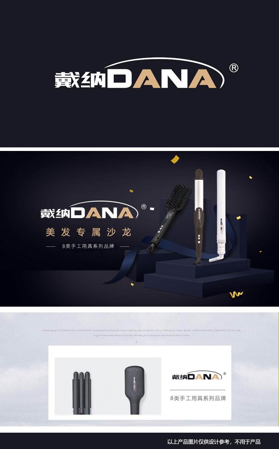 第8类-戴纳 DANA