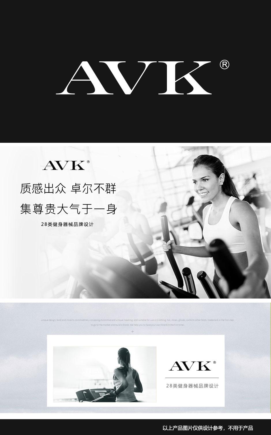 第28类-AVK