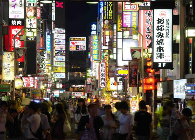 十大日语培训机构排名,优质一对一外教网推荐