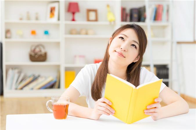 日语等级考试答题时间是多少分钟