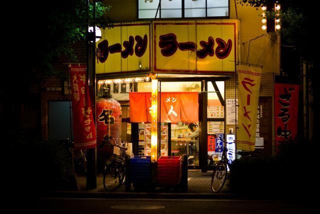 想要学好日语翻译,这2个小技巧要注意