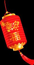 新学期、新起程|南京新书院悠谷学校新学期首次升旗仪式
