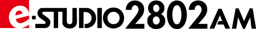 E2802AM