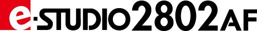E2802AF