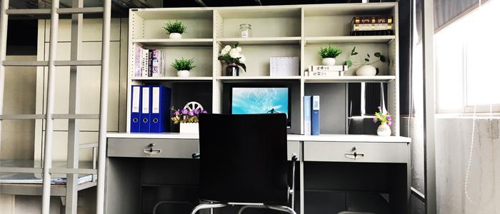 宿舍书桌椅