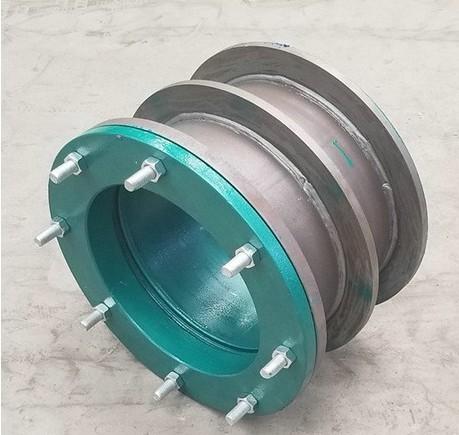 山西柔性防水套管是怎么实现防水效果呢