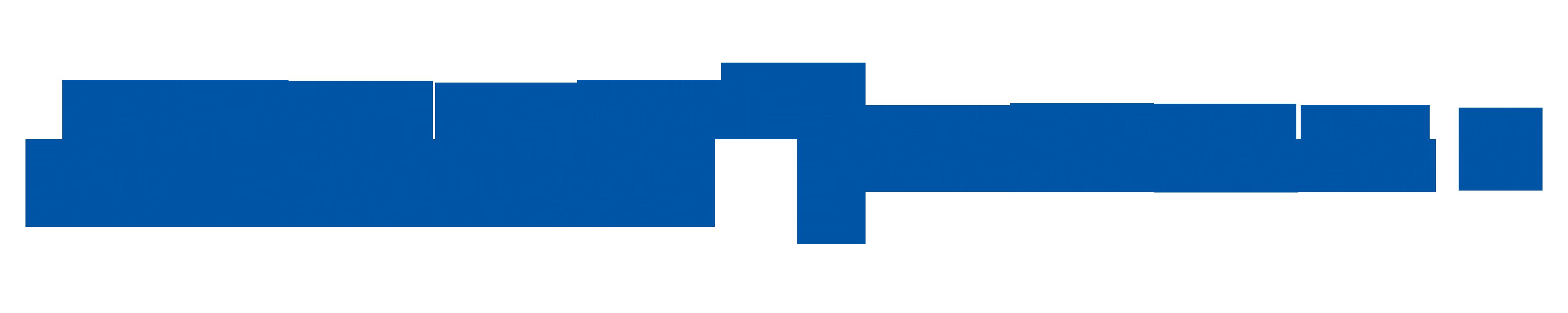 金莎棋牌官方网站