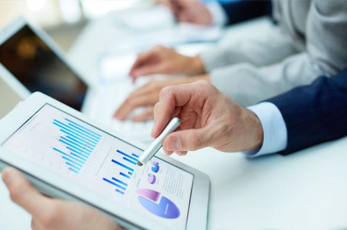 """M公司""""产品开发项目管理流程建设""""系列培训及辅导案例"""