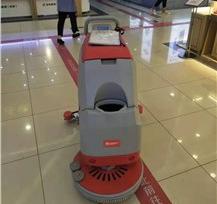 郑州新乐尚商场体育万博app下载