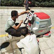 郑州仟鑫物业手推体育万博app下载