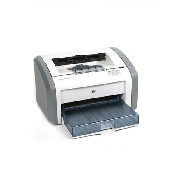 LaserJet 1020 Plus