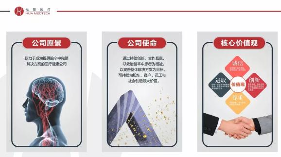"""""""泓图大展、懿体共赢"""" I 泓懿医疗2019首届全国经销商大会"""