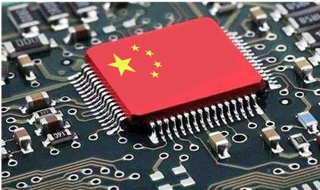 为什么我们要做中国芯?宏旺半导体告诉你