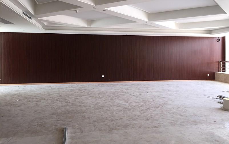 广州蓝盾信息技术安全办公大楼