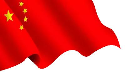 ●这一幕超感人●上坤全体师生,喜迎祖国70周年!