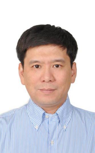 常务副会长:杜强