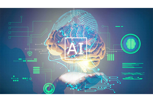 2020年的信息安全:人工智能(AI)在各种信息安全系统中的广泛涌现