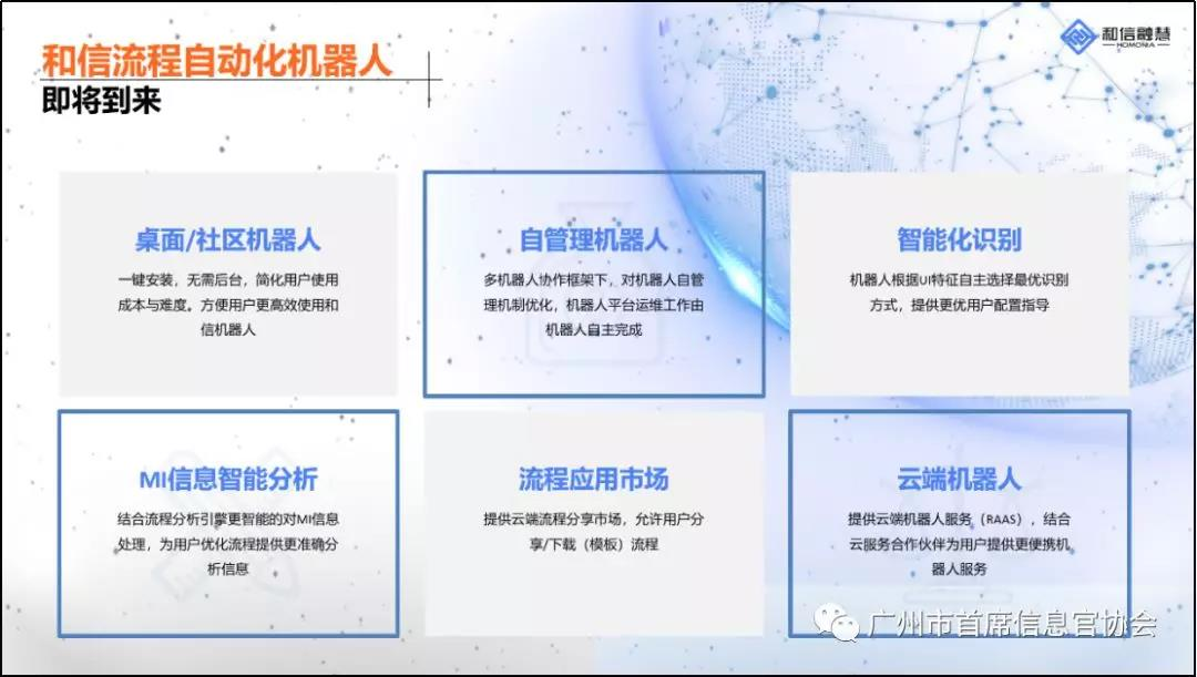 中兴、TCL、立白财务数字员工大揭秘!