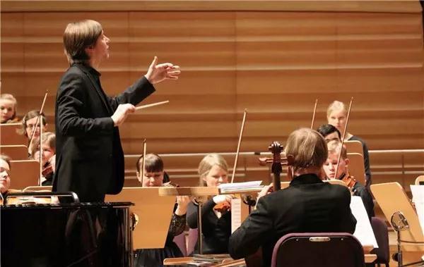 芬兰的教育理念告诉你:如何更快乐的学习音乐